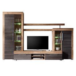 salon & séjour | meuble design pas cher | home24.fr - Meuble Salon Design Pas Cher