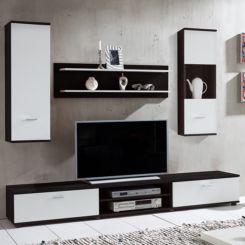salon & séjour | meuble design pas cher | home24.fr - Meuble De Salon Design Pas Cher
