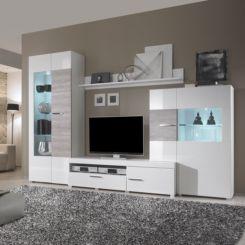 habt ihr eine wohnwandim wohnzimmer seite 4. Black Bedroom Furniture Sets. Home Design Ideas