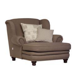 ohrensessel f r zwei bestseller shop f r m bel und einrichtungen. Black Bedroom Furniture Sets. Home Design Ideas