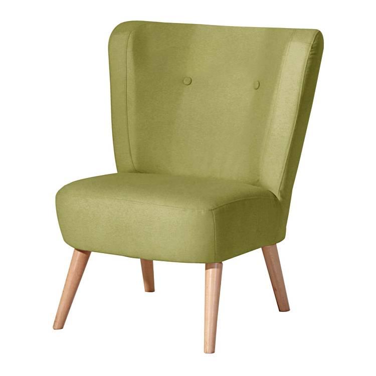 gr ner sessel m belideen. Black Bedroom Furniture Sets. Home Design Ideas