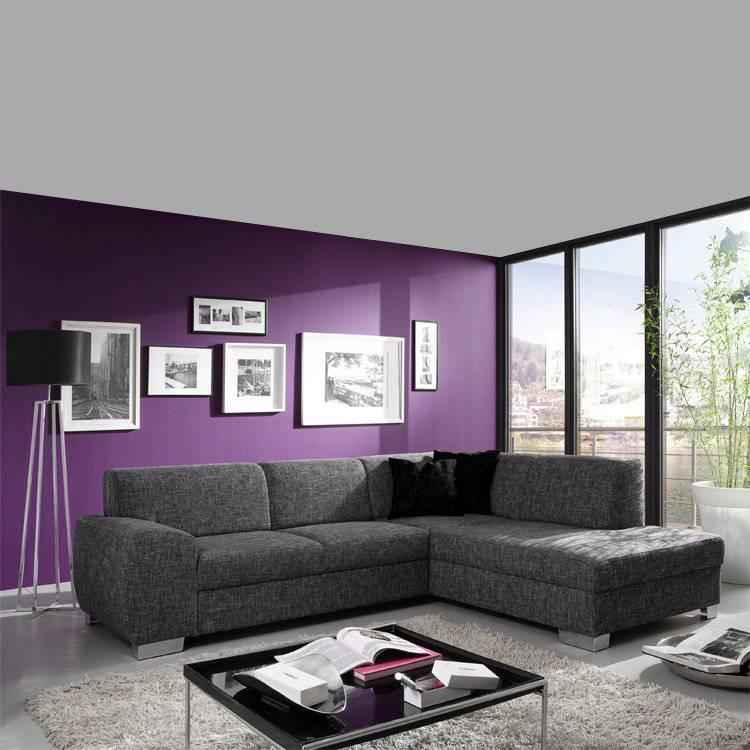 sofa mit ottomane latest claudia ecksofa couch xxl sofa. Black Bedroom Furniture Sets. Home Design Ideas