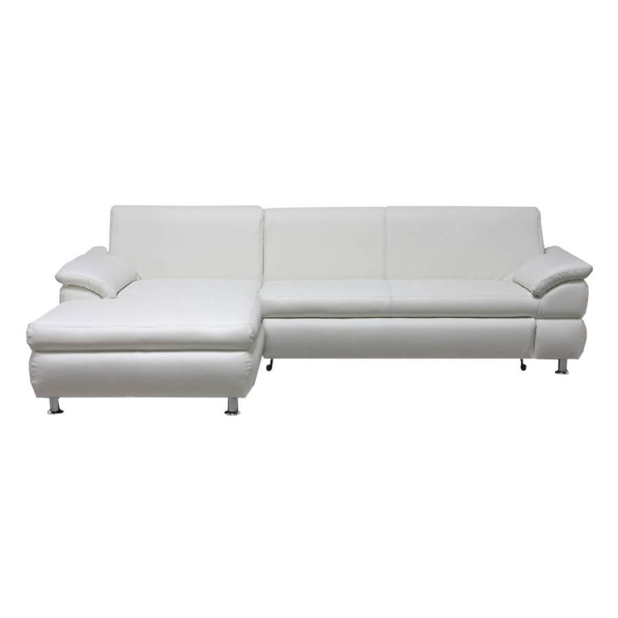 Faszinierend Sofa Mit Recamiere Foto Von Bettfunktion Bassett U2013 Thesofa . Design