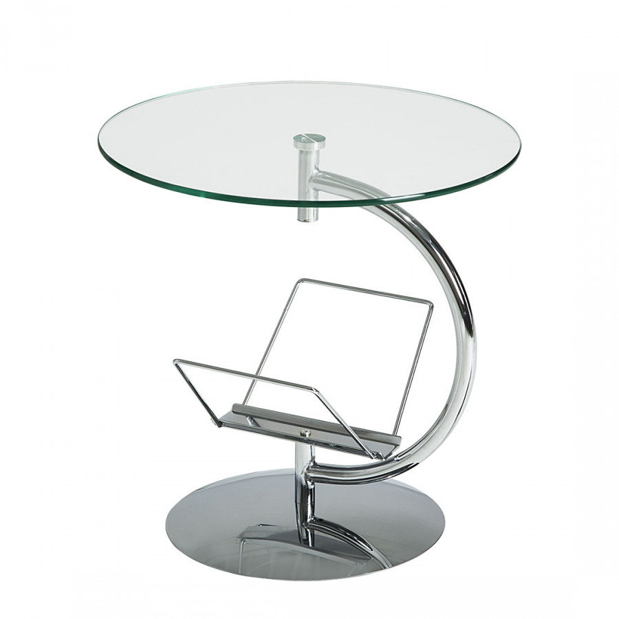 commander un table par home design sur home24 | home24.fr