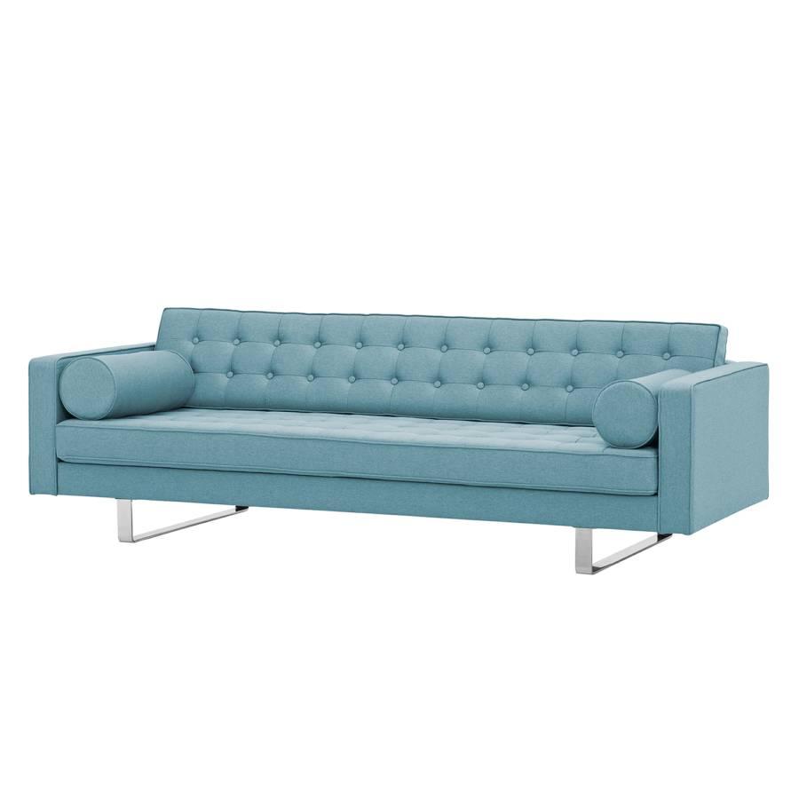 sofa samt grn interesting elegantes sofa samt grn rocco. Black Bedroom Furniture Sets. Home Design Ideas