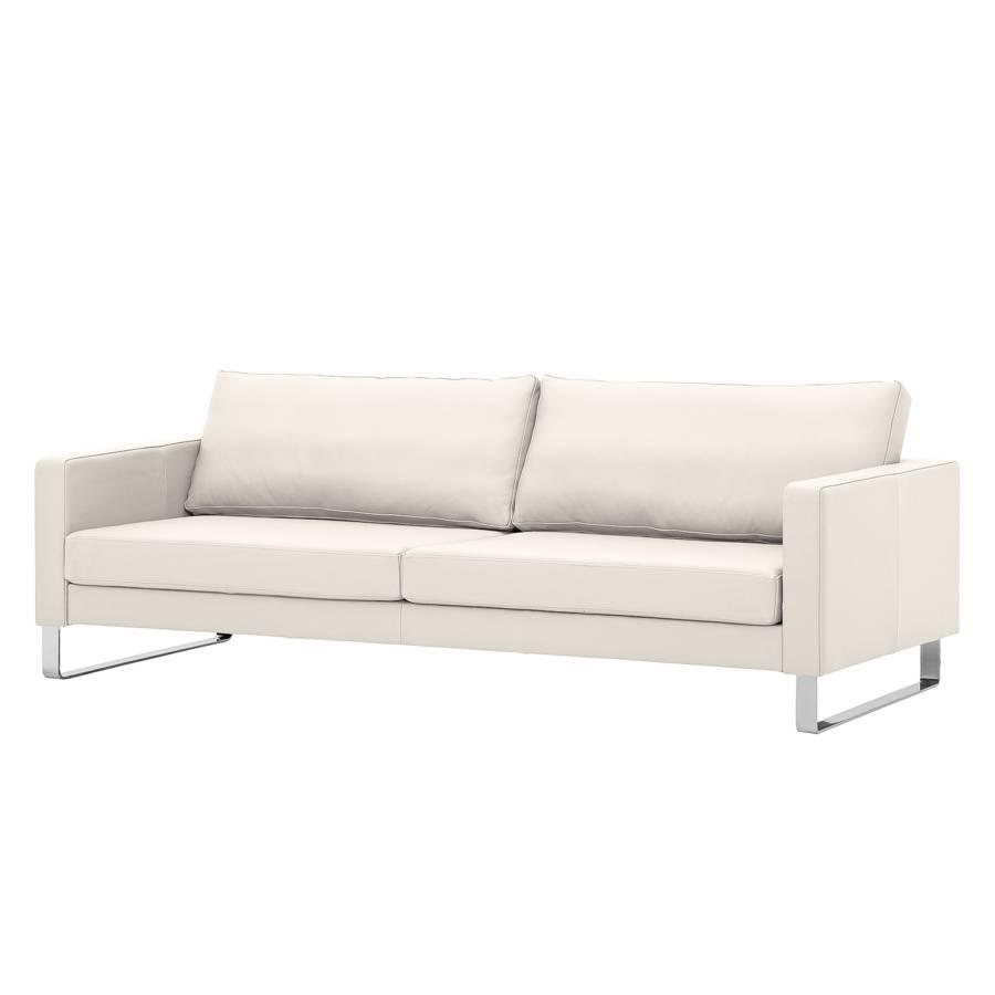 los angeles black grey right hand corner sofa scatter back in portobello cord smash. Black Bedroom Furniture Sets. Home Design Ideas
