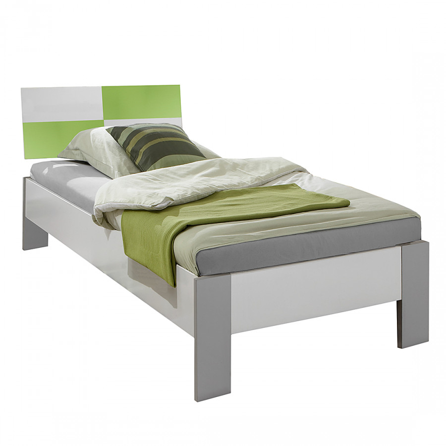 Einzelbett von Wimex bei Home24 bestellen | home24