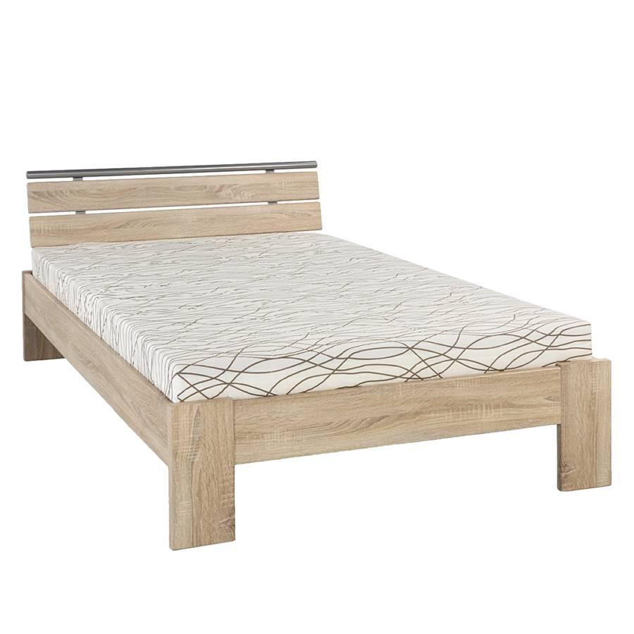 120 bett opsetims bambini bett x cm with 120 bett good. Black Bedroom Furniture Sets. Home Design Ideas