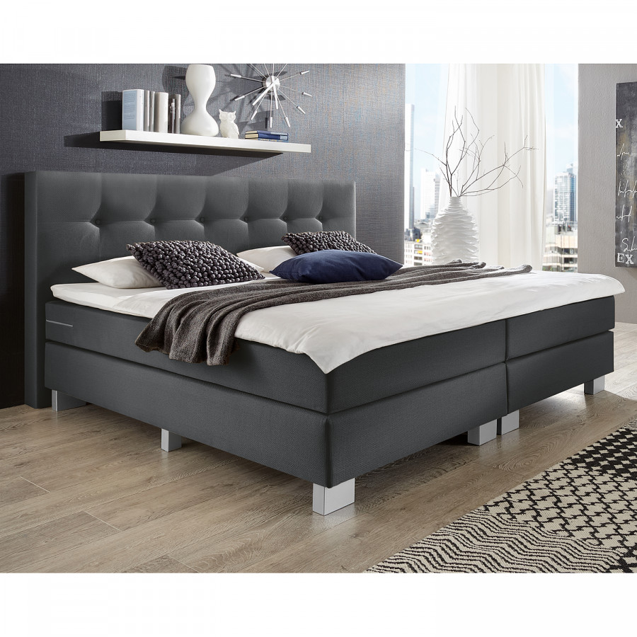 royal spannbettlaken f r runde wasser boxspringbetten ca 245 cm rund jersey stretch. Black Bedroom Furniture Sets. Home Design Ideas