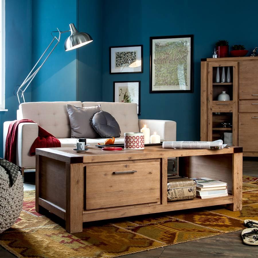 Tisch Von Wolf Möbel Bei Home24 Bestellen | Home24