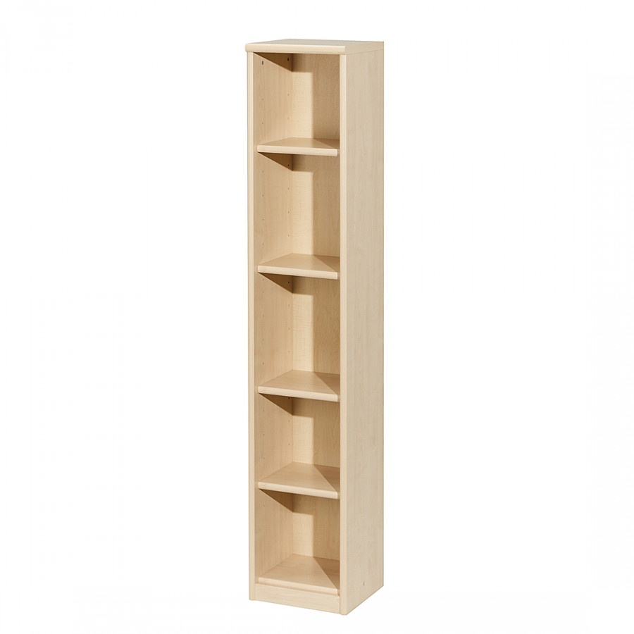cd regal ahorn bestseller shop f r m bel und einrichtungen. Black Bedroom Furniture Sets. Home Design Ideas