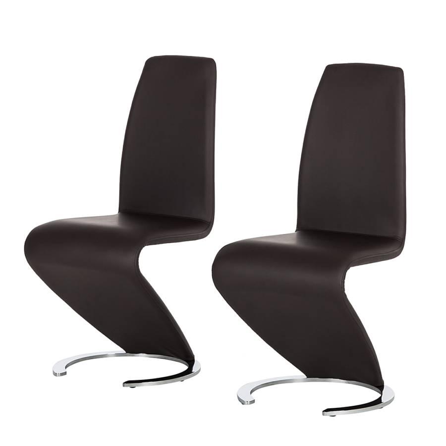 Esszimmerstühle modernes design  loftscape Esszimmerstuhl – für ein modernes Zuhause | home24