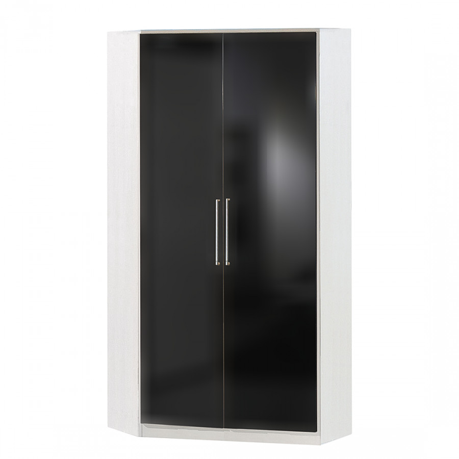 eck schrank procontour eckschrank trthumbnail with eck schrank elegant great eck schrank with. Black Bedroom Furniture Sets. Home Design Ideas