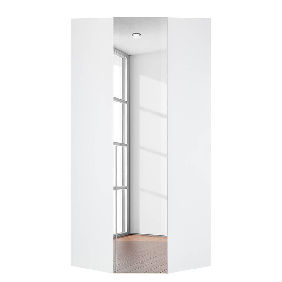 Eckkleiderschrank mit spiegel  Solutions Eckkleiderschrank – für ein modernes Zuhause | home24