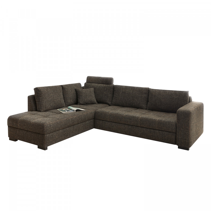 Ecksofa braun best sale ecksofa braun sofa couch ecksofa for Affordable furniture 5700 south loop east