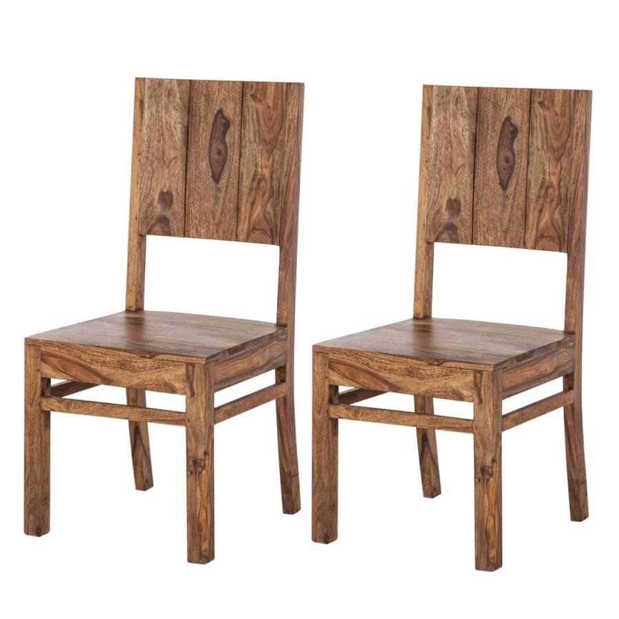 Stunning sedie legno massello pictures acrylicgiftware for Mondo convenienza sedie in legno