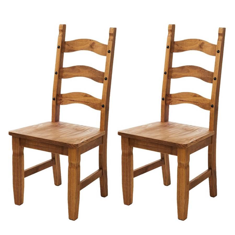 Gallery of sedia sala da pranzo zacateca set legno for Sedie x sala da pranzo ikea
