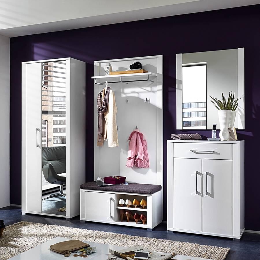 Best Küchenschrank Rot Hochglanz Images - Milbank.us - milbank.us