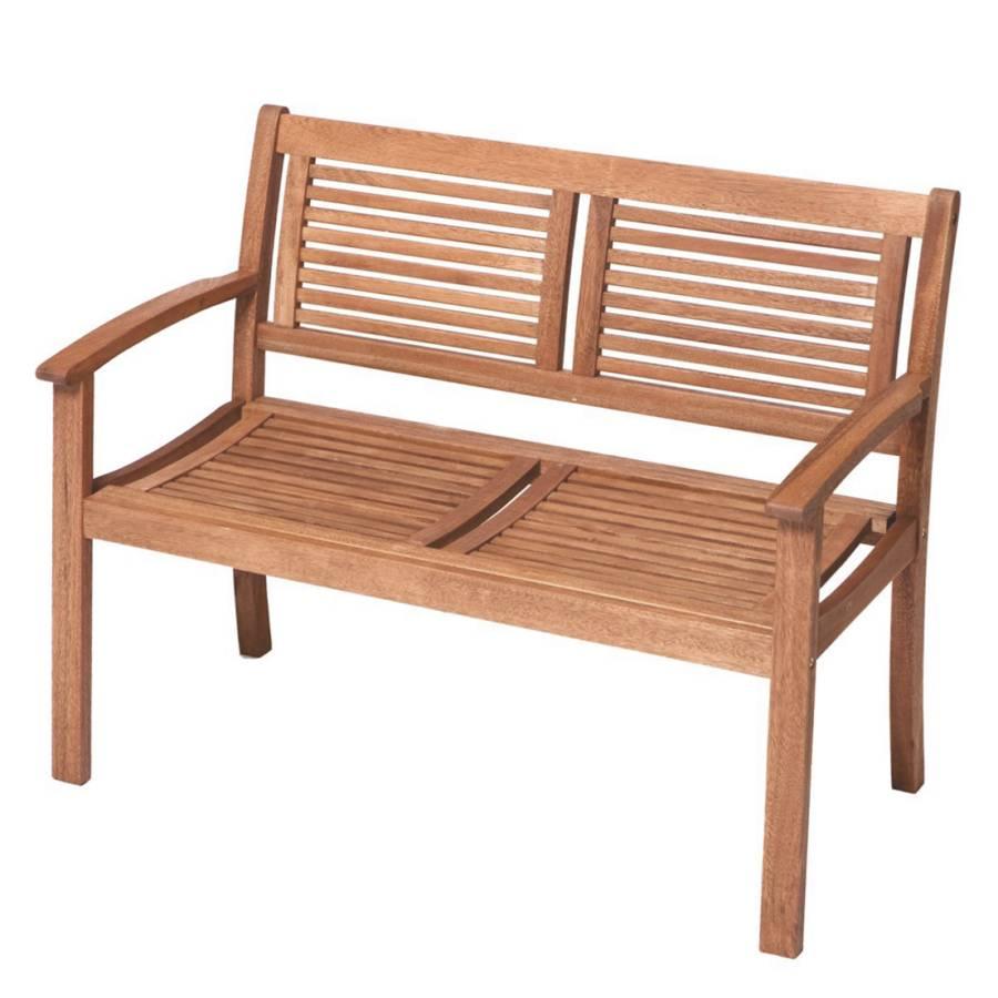 gartenbank cordoba amilton. Black Bedroom Furniture Sets. Home Design Ideas