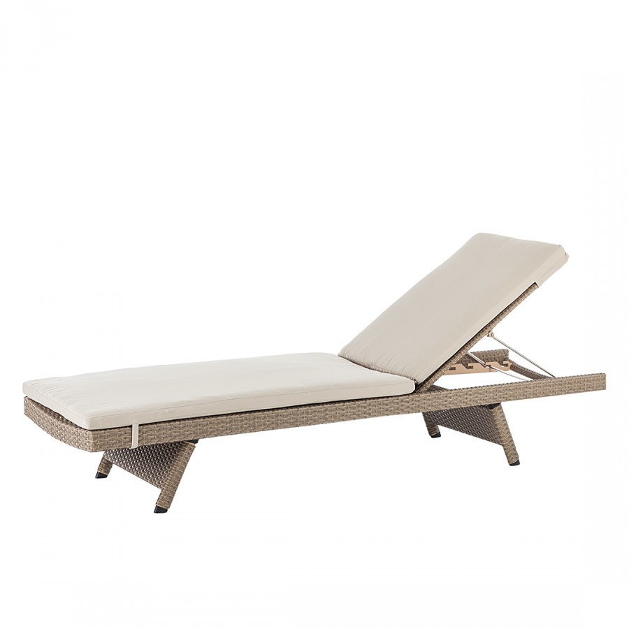 gartenliegen. Black Bedroom Furniture Sets. Home Design Ideas