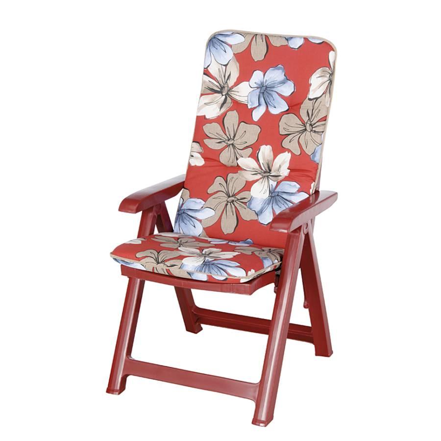 gartenstuhl hochlehner kunststoff best moderne deko idee herrlich acamp gartenstuhl in. Black Bedroom Furniture Sets. Home Design Ideas