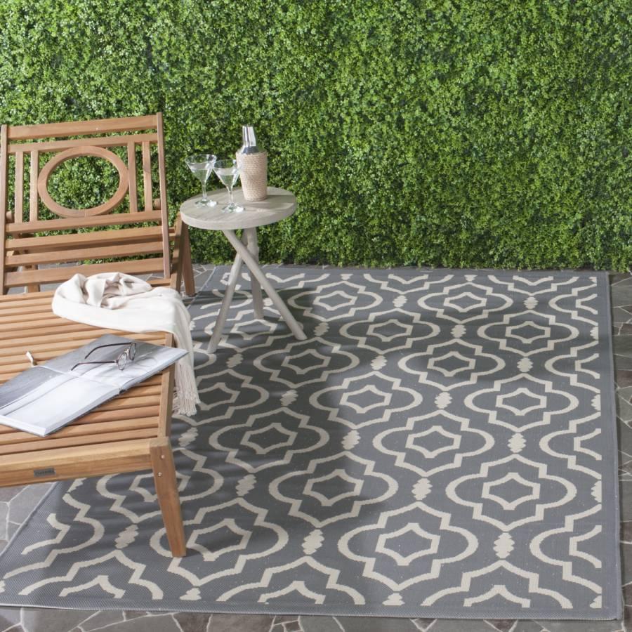 outdoor teppich. Black Bedroom Furniture Sets. Home Design Ideas