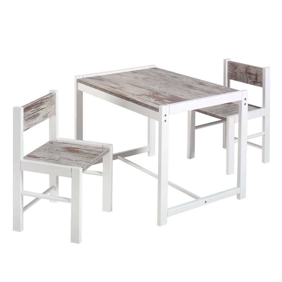 Schardt Kindertisch – für ein modernes Kinderzimmer | home24