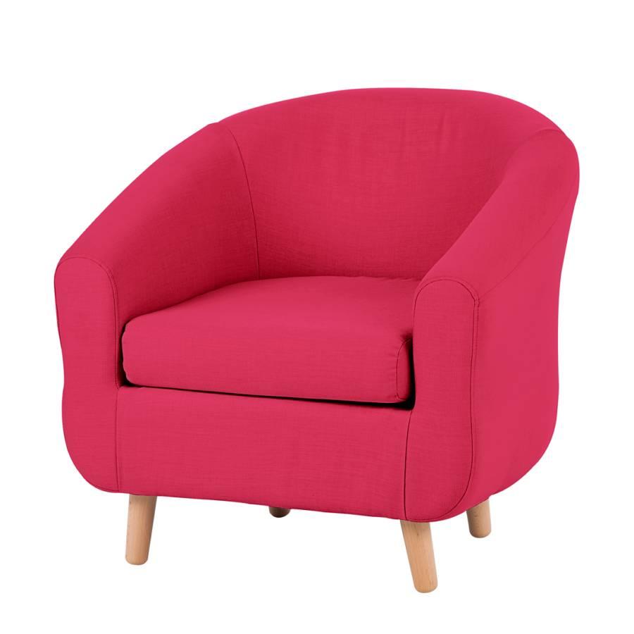 sessel farbig. Black Bedroom Furniture Sets. Home Design Ideas