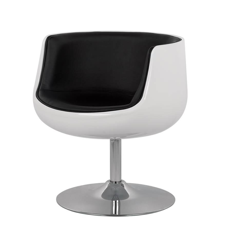 Lounge sessel  Jetzt bei Home24: Sessel von Fredriks | Home24
