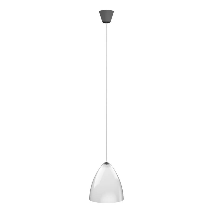 duschwand acrylglas eckdusche schiebetren bis xx mm bxh. Black Bedroom Furniture Sets. Home Design Ideas