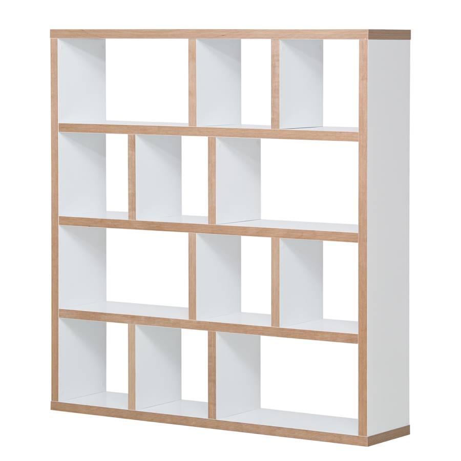 b cherregal 150 cm breit bestseller shop f r m bel und einrichtungen. Black Bedroom Furniture Sets. Home Design Ideas