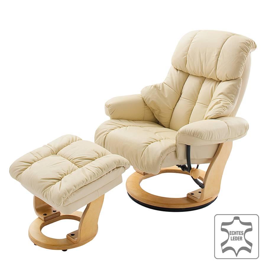 Klik hier voor meer stoelen!
