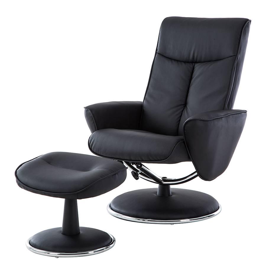 tv sessel ikea tv sessel leder schwarz tv sessel elektrisch mbelideen ohrensessel ikea blau. Black Bedroom Furniture Sets. Home Design Ideas