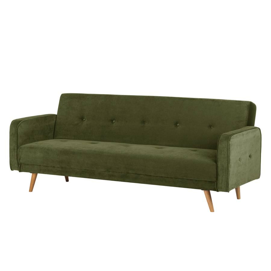 Schlafsofa grün  Einzelsofa von Mørteens bei Home24 bestellen | home24