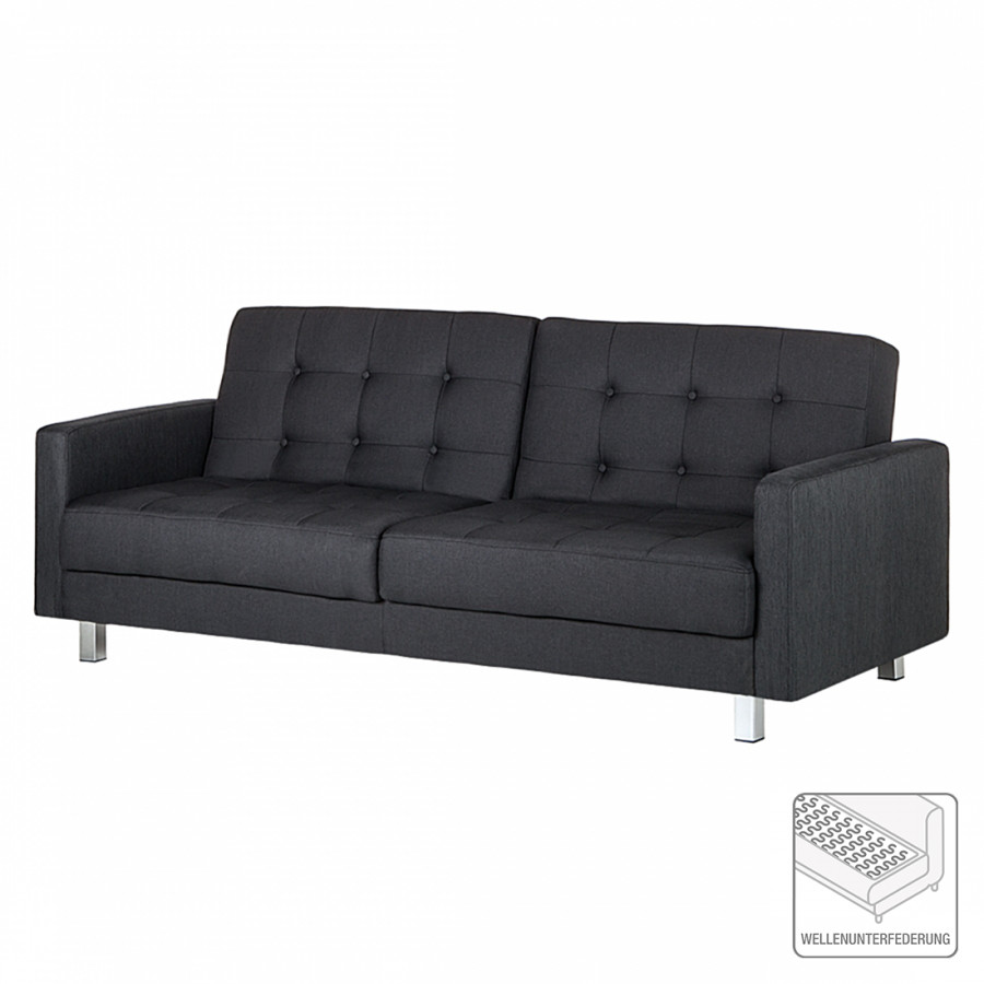 Design Armsessel Schlafcouch Flop Beautiful Design Armsessel ...