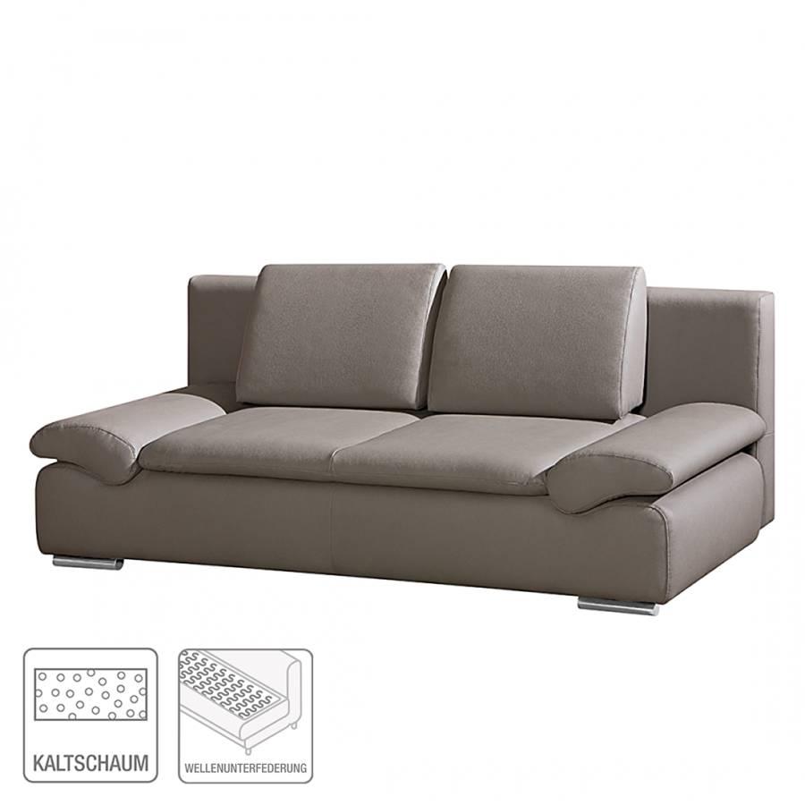 Schlaf sofa beautiful schlafsofa bosco button webstoff for Schlafsofa jamira