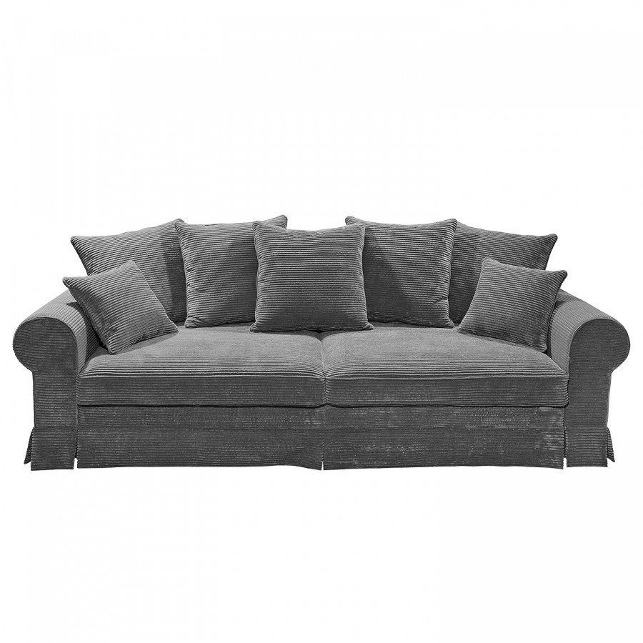schlafsofa grau simple david von restyl schlafsofa grau mit bettkasten with schlafsofa grau. Black Bedroom Furniture Sets. Home Design Ideas