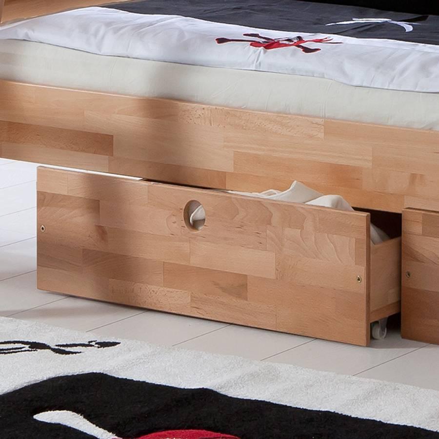 buche massiv buche massiv natur lackiert with buche massiv simple buche massiv with buche. Black Bedroom Furniture Sets. Home Design Ideas
