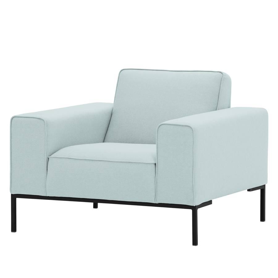 sessel mintgr n m belideen. Black Bedroom Furniture Sets. Home Design Ideas