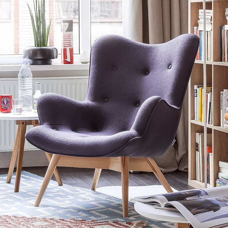 Sessel zeichnung  Sessel von Kare Design bei Home24 bestellen   home24