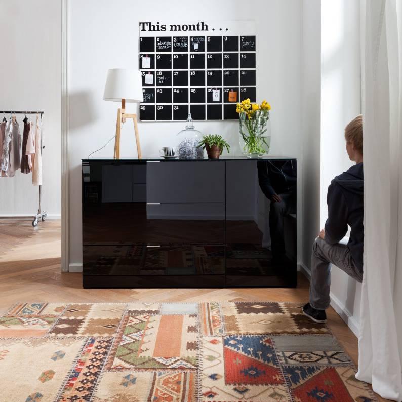 ... Tv Möbel Cleo ~ Jetzt Bei Home24: Sideboard Von Cs Schmal Home24 ...