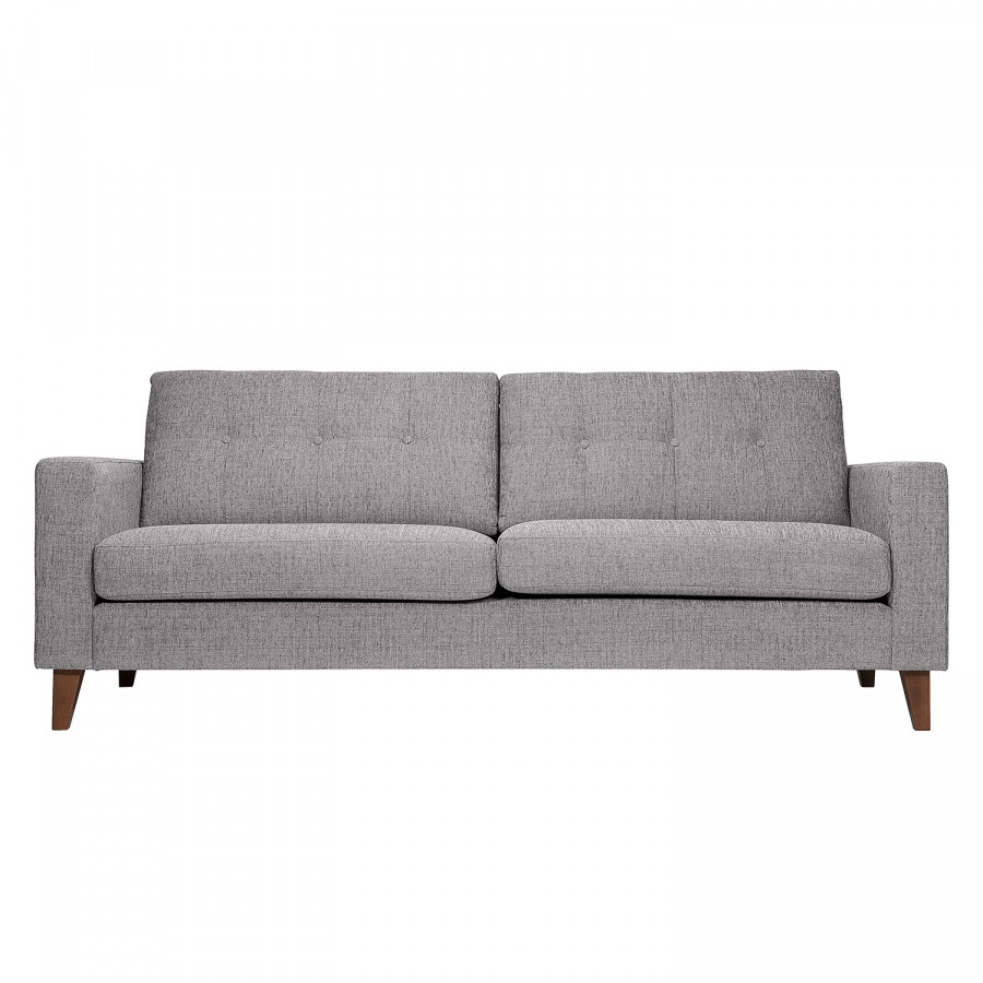 Lounge sofa 2 sitzer outdoor  Sofa Cooper (3-Sitzer) Webstoff - Fashion For Home