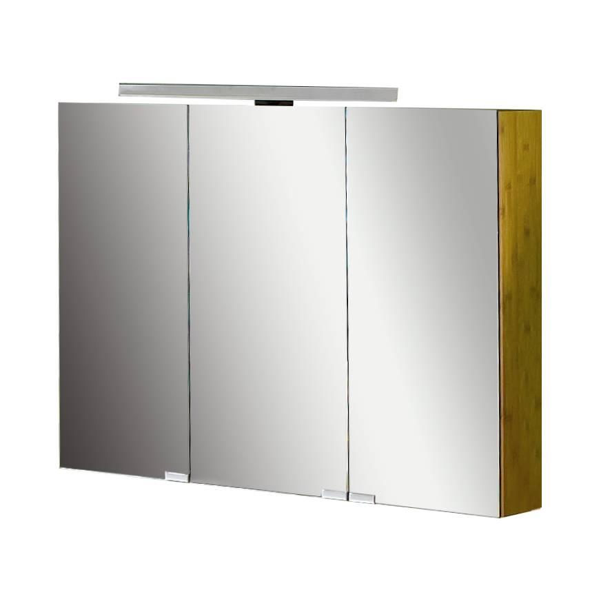 Giessbach Spiegelschrank – für ein klassisches Zuhause | Home24