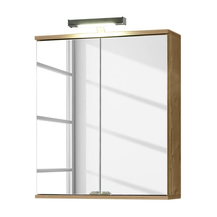 Giessbach Spiegelschrank – für ein modernes Heim | home24