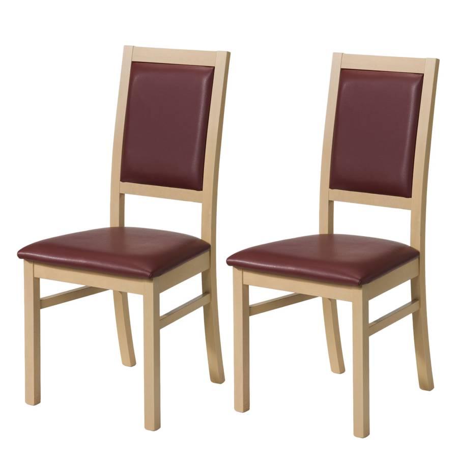 Esszimmer » esszimmerstühle weinrot Esszimmerstühle Weinrot , Esszimmer
