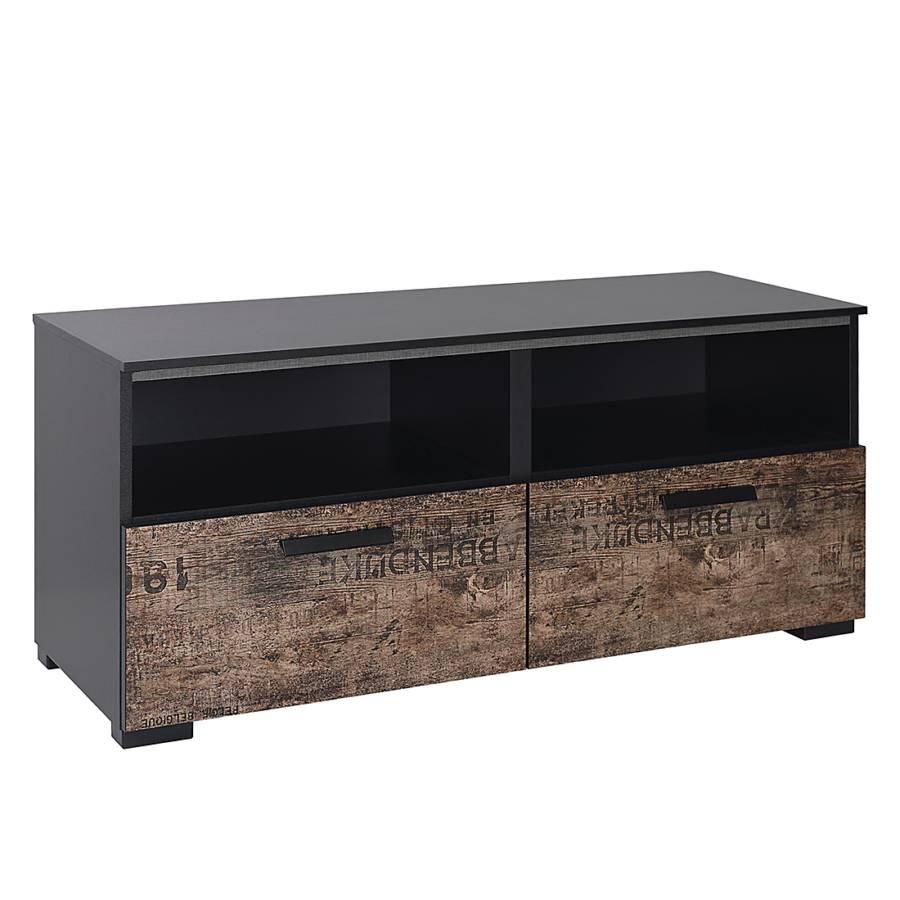 tv lowboard schwarz interesting with tv lowboard schwarz best extreme gloss tv lowboard. Black Bedroom Furniture Sets. Home Design Ideas