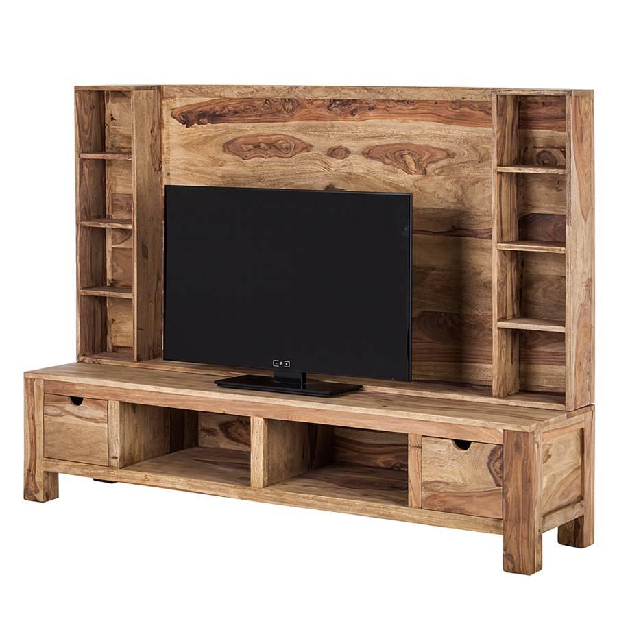 tv schrank yoga bestseller shop f r m bel und einrichtungen. Black Bedroom Furniture Sets. Home Design Ideas