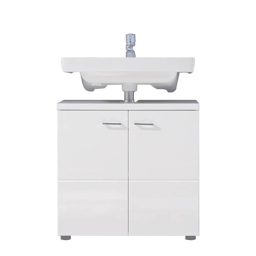 Waschbeckenunterschrank von California bei Home24 bestellen | home24