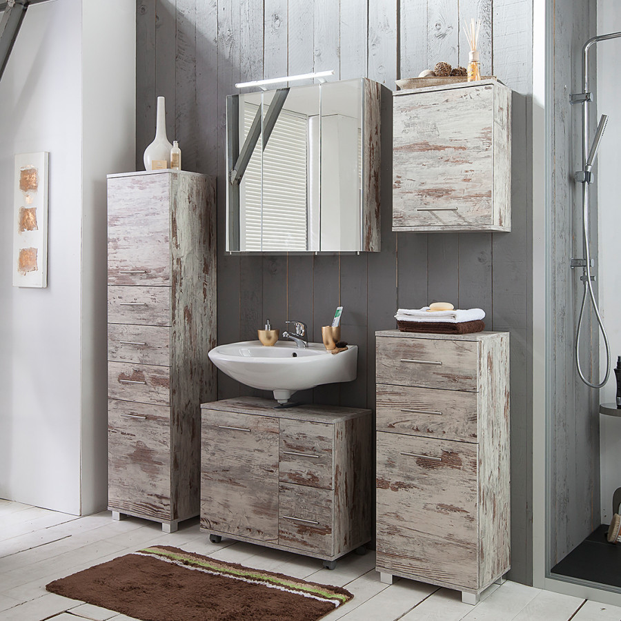 Spiegelschrank Holz Antik: Schlafzimmer spiegel weis bauhaus ... | {Spiegelschrank holz antik 61}
