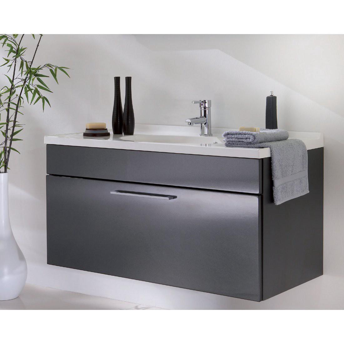 Waschplatz 40 Cm Preisvergleich • Die Besten Angebote